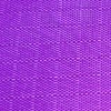 greyhound raincoat fabric purple